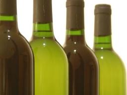 Wine Bingo!