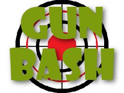 Gun Bash